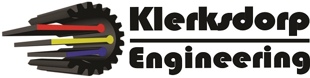 Klerksdorp Engineering
